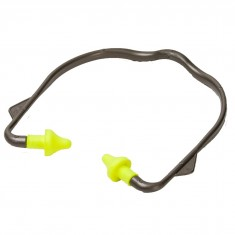 Portwest EP16 Banded Ear Plug (20 Pairs)