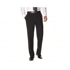 ClubClass Europa T7003 Bonn Men's Trousers