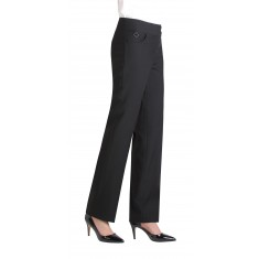 ClubClass Events T9006B  Ascot Ladies Slim Leg Trouser