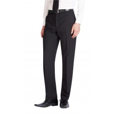 ClubClass Events T5002B Olympia Mens Flat Front Trouser