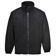 Portwest F330 BuildTex Laminated Fleece