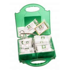 Portwest FA10 Workplace First Aid Kit