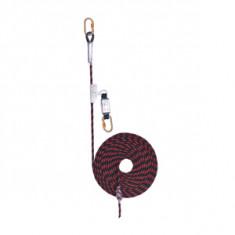 JSP 10m Rope & Grab FAR0810