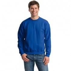Fastrack Crew Neck Sweatshirt - Size Large