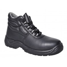 FC10 Compositelite Safety Boot S1P