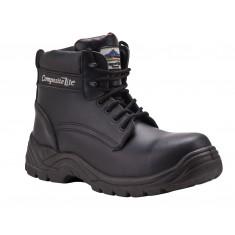 FC11 Compositelite Thor Boot S3