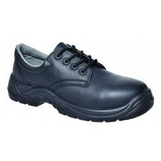 Portwest FC14 Composite Unisex Lightweight S1P Safety Shoe