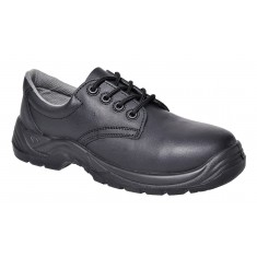 Portwest FC41 Composite Unisex S1 Safety Shoe
