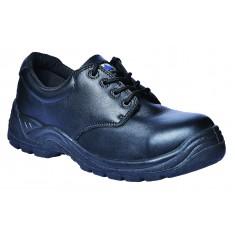 Portwest Thor FC44 Composite S3 Safety Shoe