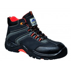 Portwest Composite FC60 Operis S3 HRO Safety Boot