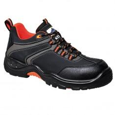 Portwest FC61 Composite Operis Unisex S3 Safety Shoe