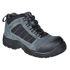 Portwest FC63 Compositelite Unisex S1 Safety Trekker Boot