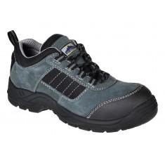 Portwest FC64 Composite S1 Hiker Safety Shoe