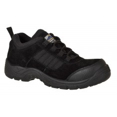 Portwest FC66 Compositelite Unisex S1 Trouper Safety Shoe