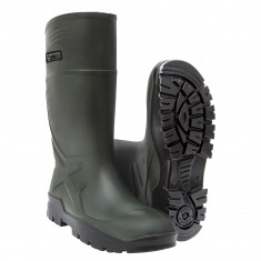 Portwest FD90 Non Safety Wellinton Boots