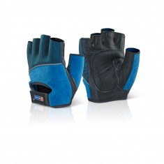 Beeswift FGG Fingerless Gel Gloves