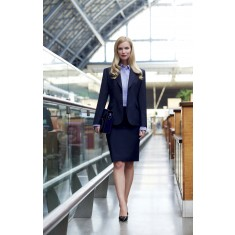 Brook Taverner Sophisticated Collection 2222 Novara Jacket