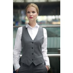 Brook Taverner Sophisticated Collection 2200 Scapoli Waistcoat