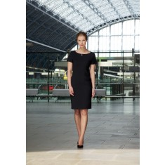 Brook Taverner Sophisticated Collection 2289 Teramo Dress