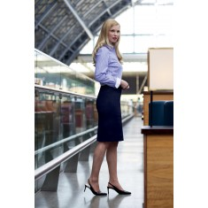 Brook Taverner Sophisticated Collection 2224 Numana Skirt