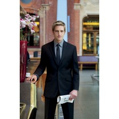 Brook Taverner Sophisticated Collection 5647 Avalino Jacket