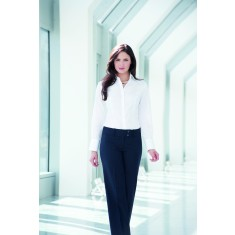 Brook Taverner Corporate Fashion Collection 2188 Andretta Trouser