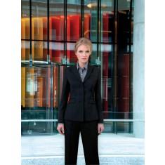 Brook Taverner Concept Collection 2241D Hera Jacket