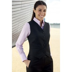 Brook Taverner Concept Collection 2233 Omega Waistcoat