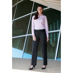 Brook Taverner Concept Collection 2220 Theta Trouser