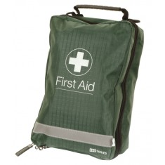 Med Eclipse CFABSMBAG BSI First Aid Bag