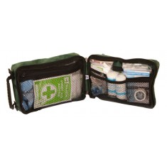 Beeswift Click CFABSMB First Aid Kit in Soft Carry Case