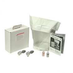 3M FT30 Face Fit Testing Kit