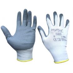 Beeswift AN11-800N Ansell Hyflex Foam Glove (Pack of 12)