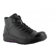 Magnum M800901/021 Flora Women's SRC Non Safety Shoe
