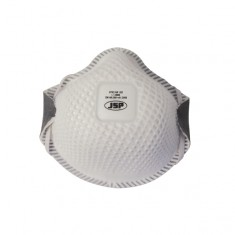 JSP BEQ122-201 Flexinet Disposable Mask FFP2 - 821 (Pack of 10)