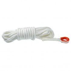 Portwest FP27 10 Meter Static Rope