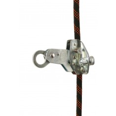 Portwest FP36 12mm Detachable Rope Grab