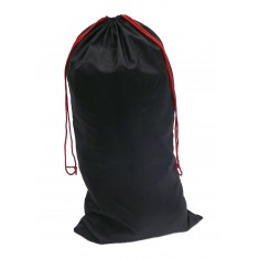 Portwest FP99  Nylon Drawsting Bag (Pack of 2)