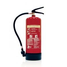 Jactone FS0010 6Litre (AFFF) Foam Fire Extinguisher