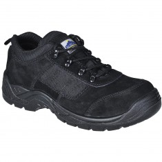 Portwest FT64 Steelite S1P Trouper Safety Shoe