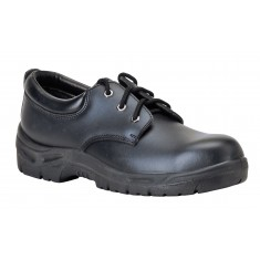 Portwest FW04 Steelite™ S3 Safety Shoe