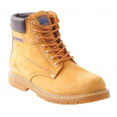Portwest FW18 Goodyear Welted Non Safety Boot OB