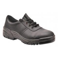 Portwest FW19 Non Safety Work Shoe O1