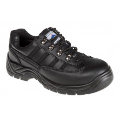 Portwest FW25 Steelite™ S1P Safety Trainer