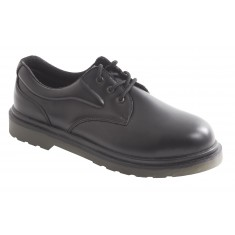 Portwest FW26 Steelite™ Air Cushion SB Executive Safety Shoe