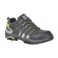 Portwest FW36 Steelite™ Loire Low Cut S1P HRO Safety Trainer