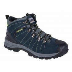 Portwest FW40 Limes OB Occupational Hiker Non Safety Boot