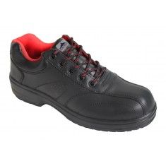 Portwest FW41 Steelite™ Ladies S1 Safety Shoe