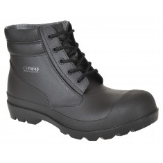 Portwest FW45 PVC S5 Safety Boot