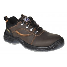 Portwest FW59 Steelite Mustang S3 Safety Shoe